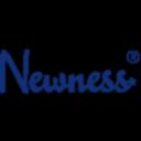 Logo de Newness
